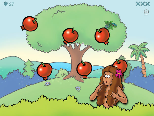 The beginner s bible app for ipad bible stories for kids
